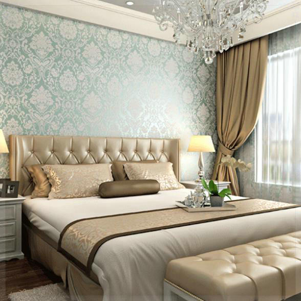 Bedroom Art Drawing Bedroom Wallpaper Price Colour Combination For Bedroom Asian Paints Boys Blue Bedroom Ideas